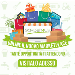 banner che da come fare orto ti porta a www.irrigazioneagricoltura.it