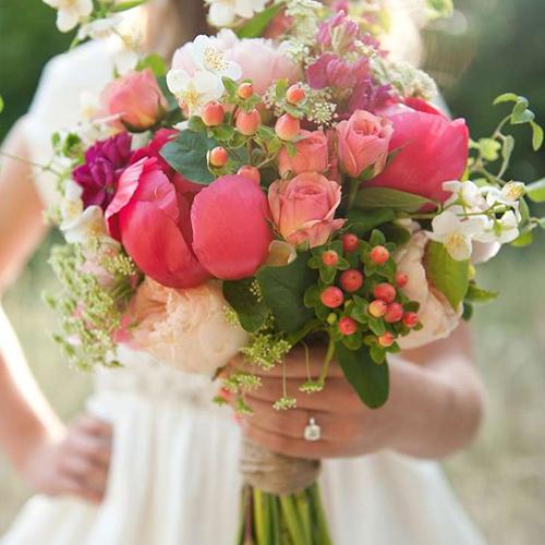 significato-dei-fiori