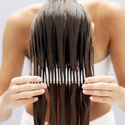 Maschera-nutriente-per-capelli-fai-da-te